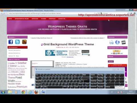 3 Funciones de Firefox, Internet Explorer y Google Chrome que no olvidarás jamás