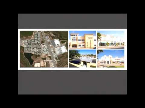 CNU21: Live/Work/Walk: Removing Obstacles to Mixed-Use Development