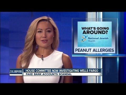 Peanut Allergies Prevention