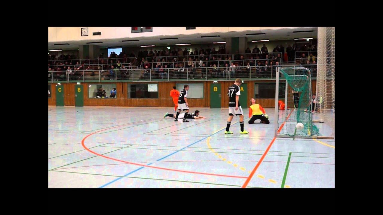Borussia Salzgitter