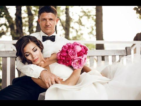 видео: Свадьба.Необычное свадебное видео. Карина и Вадим. / wedding. karina & vadim