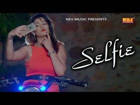 Selfie # Official video Song 2018 # DC madana # Pintu Hassanpuriya # Latest Haryanvi Dj Song # NDJ