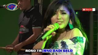 Jls Ninggal Kenangan - Vita KDI ( Official Video )