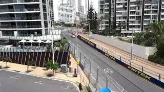 V8 supercars Gold Coast 2018(2)