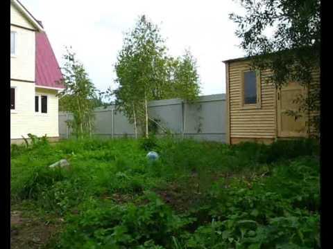 Шишкин лес. Калужское шоссе, 25 км от мкад, также можно проехать по киевскому ш. Стародачный поселок. Территория новой москвы. Продается домовладение общей площадью 400 м2 на участке 22 сотки, расположенном на охраняемой территории писательских дач в очень красивом, уютном месте.