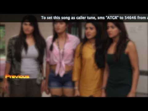 Aatagara kannada film songs Jukebox