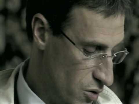 Псевдоним Албанец 3 сезон