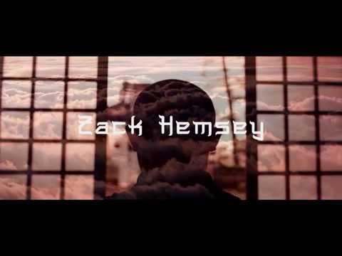 Zack Hemsey ~ The Way (lyrics)
