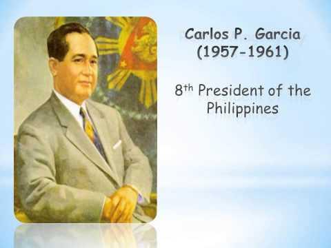 philippines list of presidents(aguinaldo-aquino)2016