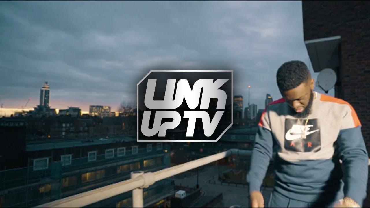 Download Trims - Free Pnut (FTR Pt.2) [Music Video] @CertifiedTrims | Link Up TV