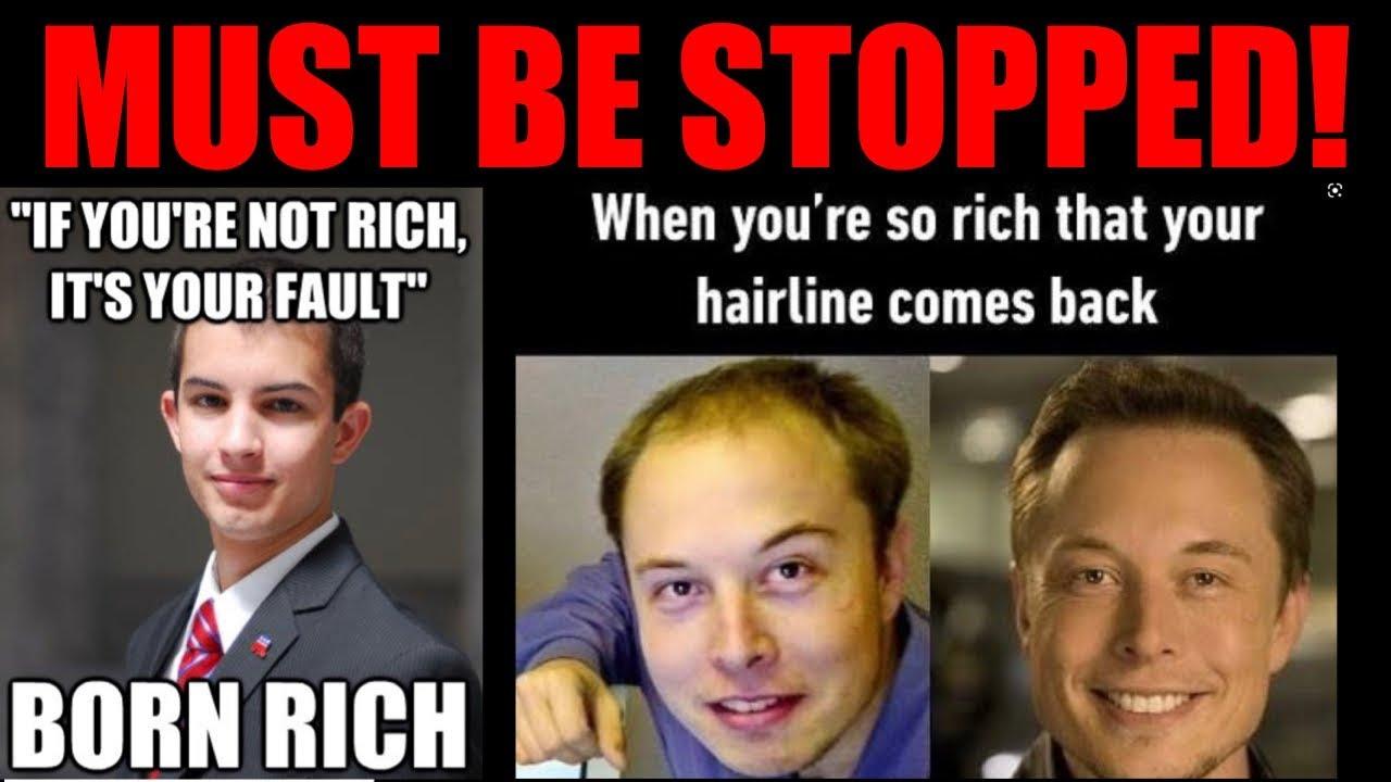 Tesla Stock Meme - Popular Century