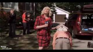 """Kids in the Hall - """"Death Comes to Town"""" Trailer"""