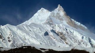 [Doku] Bergretter im Himalaya (3) Rettung am Manaslu [HD]