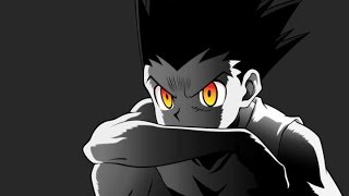 Anime Fight 「AMV」 Skillet - Hero
