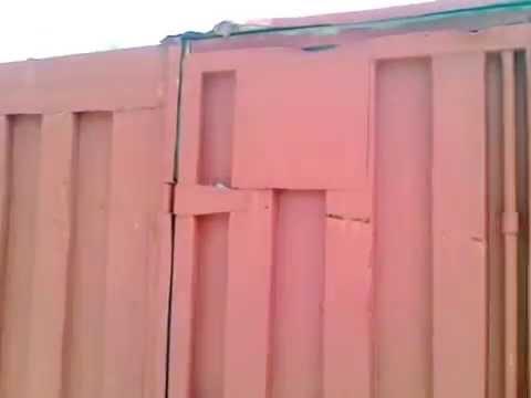 морской контейнер 3 5 10 20 40 45 футов тонн ф фт ft т тн купить .