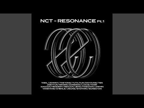 Youtube: Volcano / NCT U