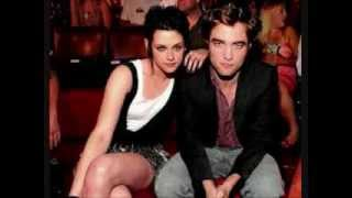ROBSTEN VIDEO:The Long Boom (Short Edit)Annex Trax Vol