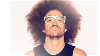 Redfoo New Thang mp3 YouTube