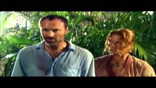 Клип к сериалу Остров ненужных людей