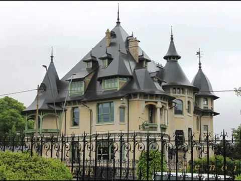 My experience in  BEST WESTERN PLUS Hôtel de la Paix, Reims, Champagne , France