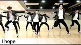 hwiyoung neoz school rappers