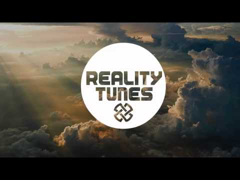 Cash Cash - Take Me Home feat. Bebe Rexha (Flaxo Remix)