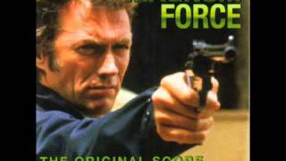 Repeat youtube video Magnum Force Theme(1973)