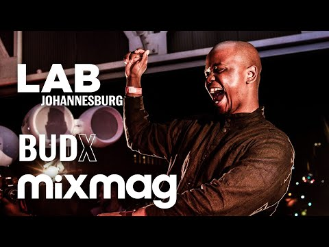 culoe-de-song-master-afro-house-set-in-the-lab-johannesburg