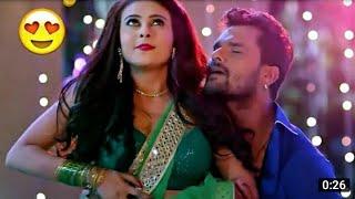 Khesari lal Yadav new bhojpuri song whatsapp status video 2020 | bhojpuri hit song |bhojpuri status