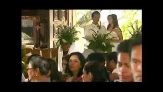 Angelito, Ang Bagong Yugto  Trailer