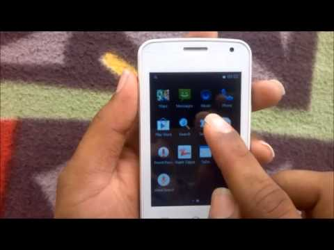 How to Hard Reset Sony Ericsson Xperia Active and Forgot Password Recovery, Factory Reset