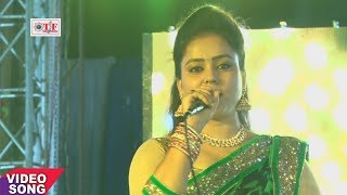 Nisha Pandey Live show 2017   निशा पाण्डेय का सबसे शानदार स्टेज प्रोग्राम   आप जरूर देखे   Team Film