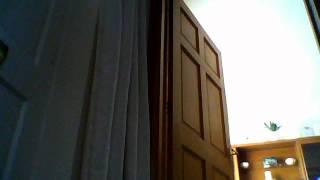 Harvey adams's Webcam Video from 21 April 2012 08:00 (PDT)