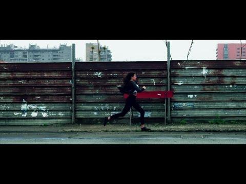 Luca Dirisio - Mentre te ne vai (Video Ufficiale)