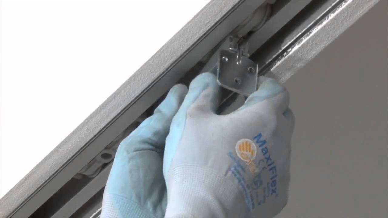 Пеналы для раздвижных дверей и комплектующие к ним, пеналы для дверей в стену, кассеты для раздвижных дверей. Раздвижные дверь пенал могут быть сделаны для конструкций, состоящих от одного до четырех полотен; пеналы (кассеты) для раздвижных дверей могут поставляться в нескольких.