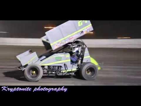 Hartford Motor Speedway Must See!