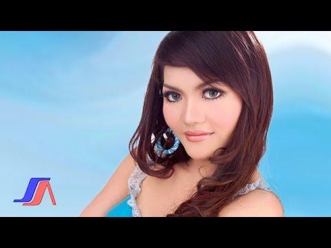 Ria Amelia - Lupa Pulang (Official Audio)