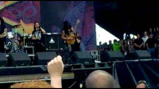 Slash Feat. Myles Kennedy Starlight Download 2010
