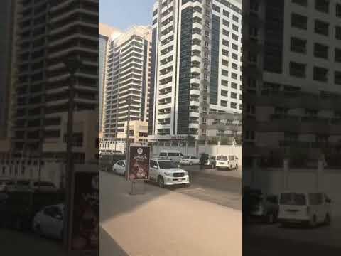 My Room In Marina Dubai (Marina Hotel Apartment)