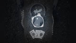 Alaipayudhey💞💞💞Pachai nirame bgm ringtone💞💞💞 instrumental