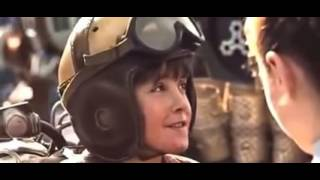 American Science Fiction New Movies 2017   Super Adventure Movies Hollywood Full Movies