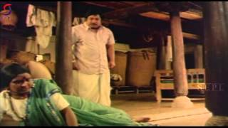 Mudhal Mariyadhai [1985] - Tamil Movie in Part - 13 / 15 - Sivaji Ganesan, Radha
