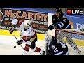 Zagreb VS Crvena zvezda Live Stream IHL