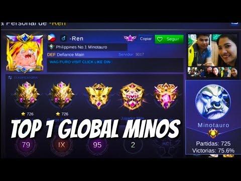 asi-juega-el-minos-top-1-del-mundo|mobile-legends-espaÑol