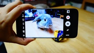 [HD] รีวิว Samsung Galaxy S7 Edge : EP2 :