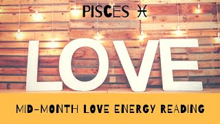 ♓ Pisces: Leveling up; LIKE A BOSS! 💪💪💜👈
