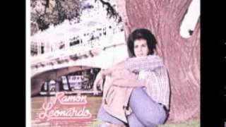Download Ramon Leonardo - Todo lo que yo quiero de ti