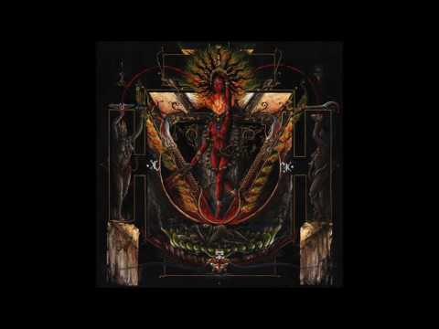 Cult of Fire - Life, Sex & Death (Full EP) thumb