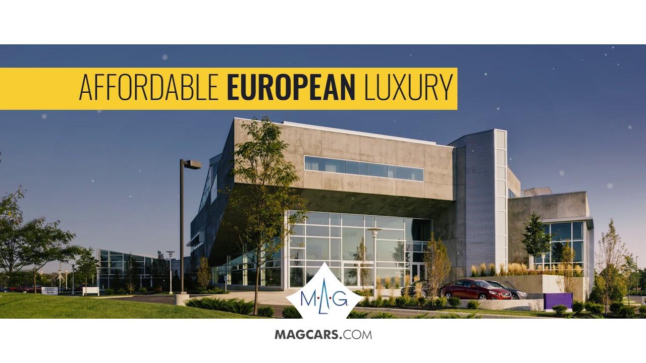 Midwestern Auto Group >> Midwestern Auto Group