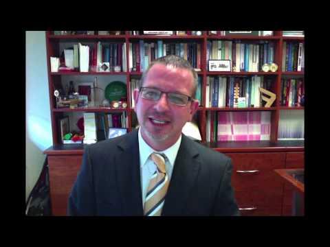 GI Bill Yellow Ribbon benefits for Olin graduate degree programs